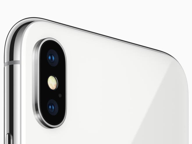 Quên iPhone X đi, Apple có thể sẽ ra mắt mẫu iPhone màn hình 6.1 inch, hỗ trợ 2 SIM với giá chỉ 550 USD ngay trong năm nay - Ảnh 9.