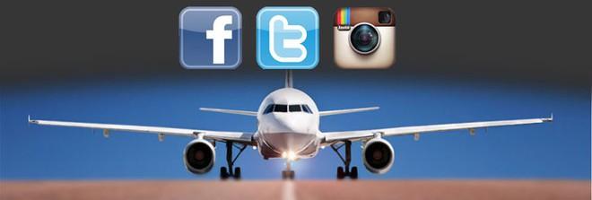 Những ý tưởng này có thể sẽ tạo ra một cuộc cách mạng thực sự trong ngành công nghiệp hàng không - Ảnh 4.