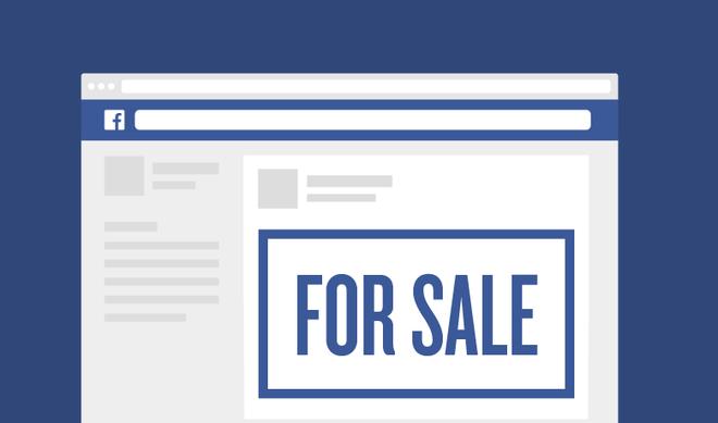 Facebook khẳng định người dùng không phải là sản phẩm và chỉ thu thập thông tin của họ để nâng cao trải nghiệm dịch vụ - Ảnh 4.
