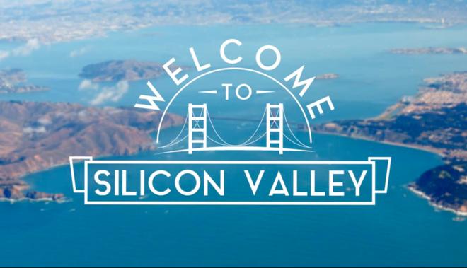 Cựu giám đốc điều hành của Facebook: Vấn đề lớn nhất của Silicon Valley là họ có quá nhiều tiền - Ảnh 2.
