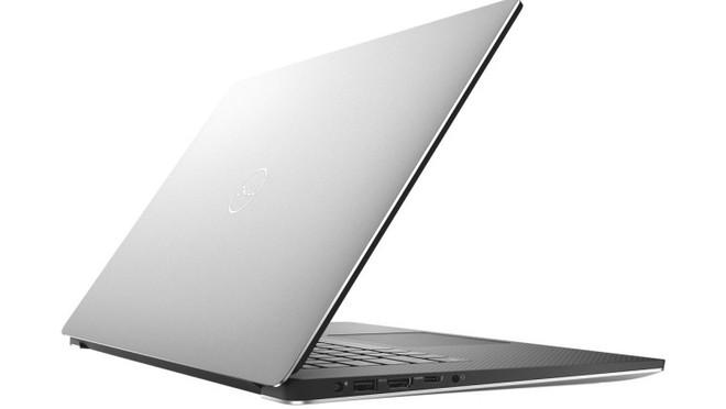 Dell trình làng bốn mẫu máy trạm di động Precision mới, trang bị chip Core i9, card đồ họa NVIDIA Quadro - Ảnh 3.