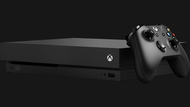 Microsoft Q1/2018: Xbox đạt doanh thu 2.25 tỉ USD, tăng 18% so với cùng kỳ năm ngoái nhờ dịch vụ Xbox Live và cú hích mang tên Fortnite Battle Royale - Ảnh 1.