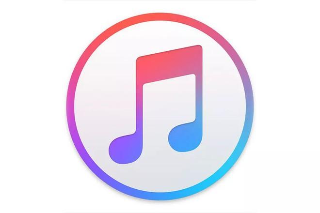 Apple chính thức phát hành iTunes trên Microsoft Store - Ảnh 1.