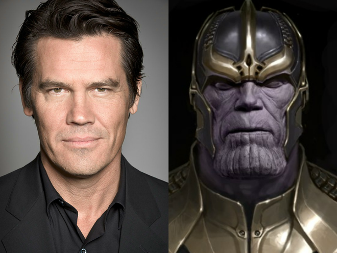 Avengers: Infinity War: tiệm cận sự hoàn hảo dành cho một bộ phim Siêu anh hùng - Ảnh 6.