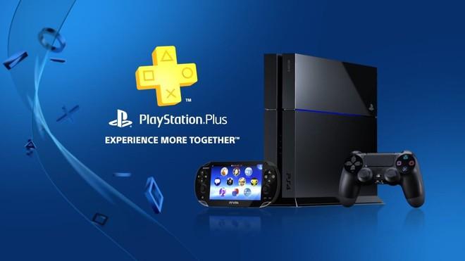 PlayStation 5 sẽ ra mắt vào năm 2019 với nhiều nâng cấp về công nghệ VR, có tương thích ngược với những tựa game cũ? - Ảnh 3.