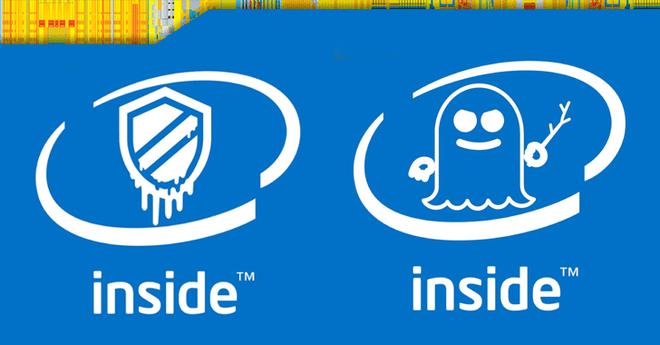 Intel sẽ ngừng phát hành bản vá Spectre và Meltdown trên một số dòng CPU của hãng.