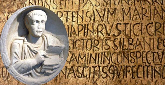 Bất ngờ với những phát kiến cổ đại nhưng vẫn giữ nguyên giá trị cho tới ngày nay - Ảnh 4.