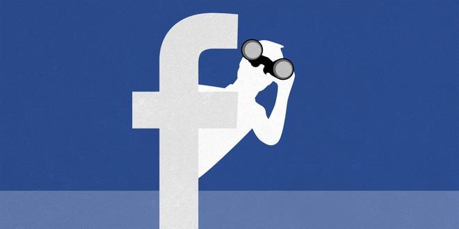 Facebook thừa nhận đã đọc cả những thông tin của người dùng từ ứng dụng Messenger - Ảnh 1.