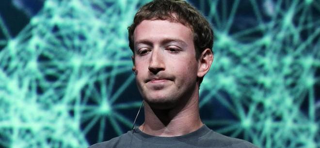 Facebook thừa nhận đã đọc cả những thông tin của người dùng từ ứng dụng Messenger - Ảnh 3.
