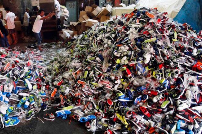 Ông chủ của đế chế bán lẻ sneakers Supplied Inc. phải ngồi tù vì kiếm hàng triệu USD từ buôn bán hàng giả và rửa tiền - Ảnh 2.
