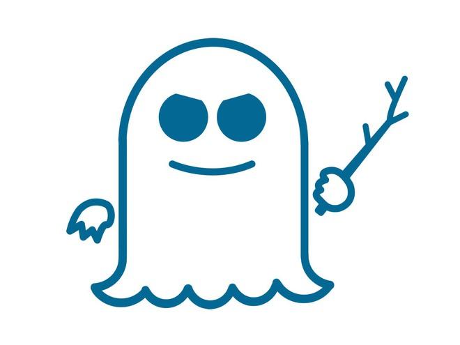 Đây mới là lí do Intel sẽ không phát hành các bản vá lỗi Spectre cho các dòng chip cũ - Ảnh 2.
