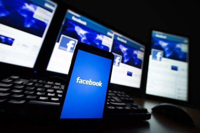 Nếu không vỡ lở vụ Cambridge Analytica, Facebook còn muốn biết bạn bị bệnh gì - Ảnh 2.