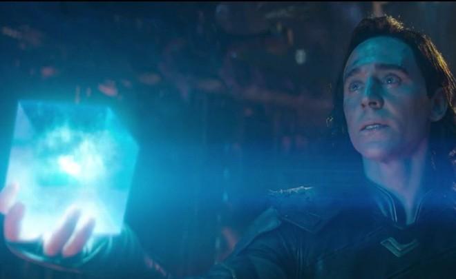 Những nhân vật có nguy cơ tử nạn cao nhất trong Avengers: Infinity War - Ảnh 1.