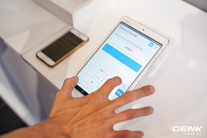 Startup công nghệ Pitech giới thiệu bộ điều khiển cửa cuốn thông minh Rhino giá 2,4 triệu đồng - Ảnh 9.