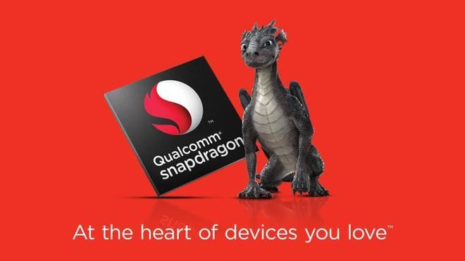 Chip Snapdragon 670 ban đầu sẽ được độc quyền bởi các nhà sản xuất Trung Quốc - Ảnh 1.
