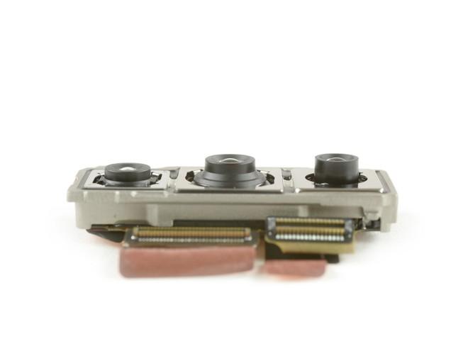 Bí mật của cụm 3 camera trên Huawei P20 Pro - Ảnh 6.