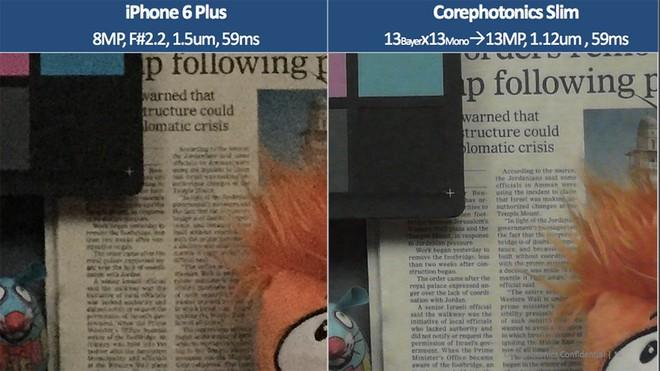 Apple bị kiện vi phạm bằng sáng chế liên quan camera trên iPhone X và tính năng không làm phiền khi lái xe trên iOS 11 - Ảnh 2.