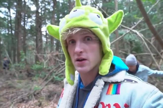 Sau nhiều lùm xùm về những cư xử không đúng mực trên YouTube, Logan Paul quyết định sẽ dừng sản xuất vlog hàng ngày - Ảnh 2.