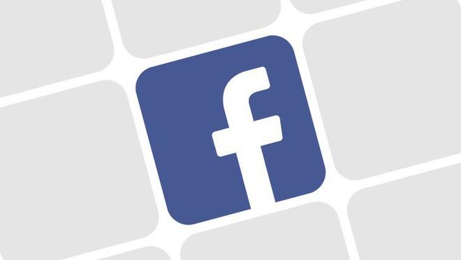 Khảo sát của Mozilla cho thấy chỉ có 12% người dùng đồng ý sử dụng phiên bản trả phí của Facebook để bảo vệ dữ liệu cá nhân - Ảnh 1.