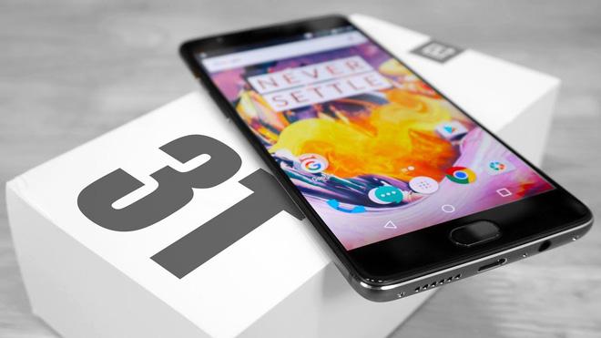 OnePlus sẽ hỗ trợ nâng cấp lên OnePlus 6 nếu chiếc điện thoại cũ của bạn đáp ứng được yêu cầu này - Ảnh 2.