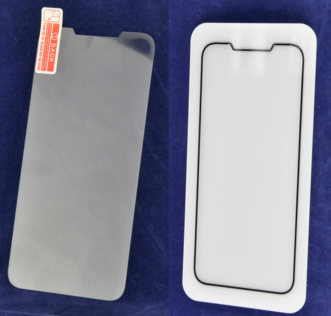 Rò rỉ ảnh dựng 3D của iPhone SE 2 với màn hình không viền và Face ID - Ảnh 4.