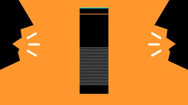 Nghiên cứu cho thấy trợ lý ảo như Siri, Alexa và Google Assistant có thể bị lạm dụng bằng những lệnh vô thanh mà tai người thường không nghe được - Ảnh 1.