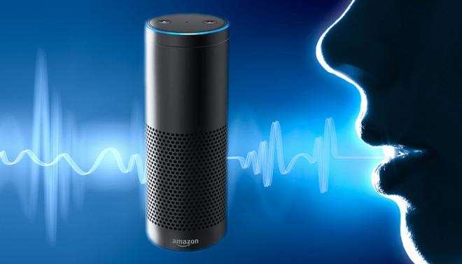 Nghiên cứu cho thấy trợ lý ảo như Siri, Alexa và Google Assistant có thể bị lạm dụng bằng những lệnh vô thanh mà tai người thường không nghe được - Ảnh 3.
