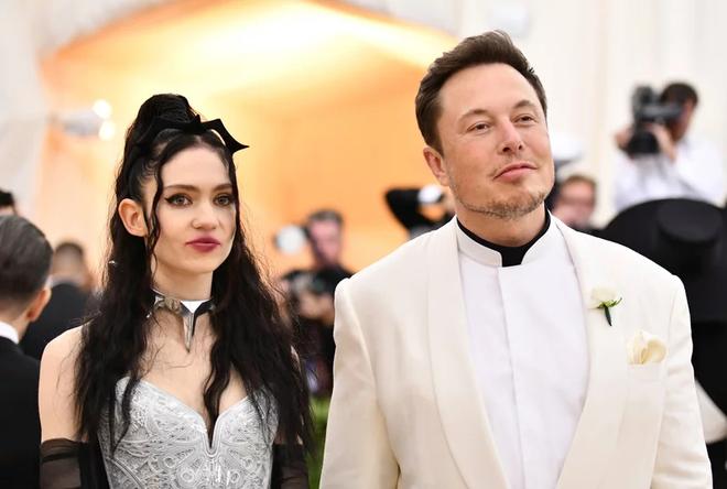 Câu tán tỉnh để Elon Musk có được bạn gái dựa trên một giả thuyết rợn tóc gáy: AI sẽ tiêu diệt bất kì ai cản đường nó - Ảnh 1.