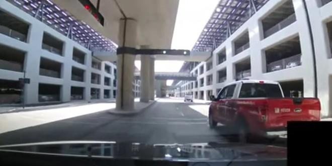 Khám phá bãi đỗ xe tại trụ sở mới trị giá 5 tỷ USD của Apple: Không khác gì một khu phố - Ảnh 7.
