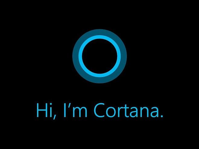 Microsoft nhận thua trên thị trường loa thông minh, sẽ chuyển hướng phát triển Cortana - Ảnh 1.