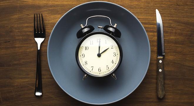Đã có nhiều nghiên cứu chỉ ra lợi ích sức khỏe của việc nhịn ăn