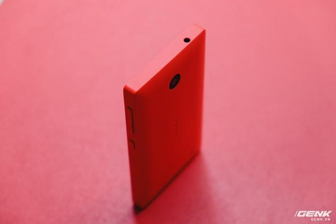 Nokia X6 ra mắt, cùng nhìn lại Nokia X: Smartphone Android đầu tiên, nỗi thất vọng và cũng là bài học lớn của Nokia - Ảnh 5.