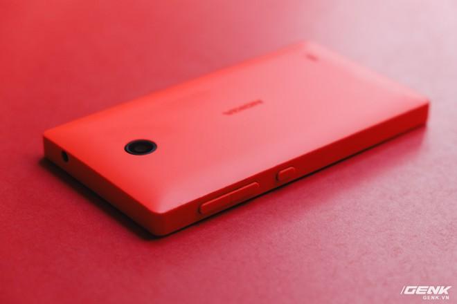 Nokia X6 ra mắt, cùng nhìn lại Nokia X: Smartphone Android đầu tiên, nỗi thất vọng và cũng là bài học lớn của Nokia - Ảnh 4.