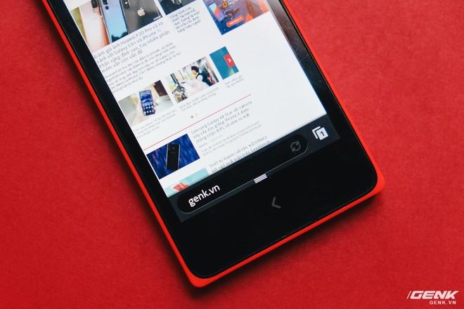 Nokia X6 ra mắt, cùng nhìn lại Nokia X: Smartphone Android đầu tiên, nỗi thất vọng và cũng là bài học lớn của Nokia - Ảnh 9.