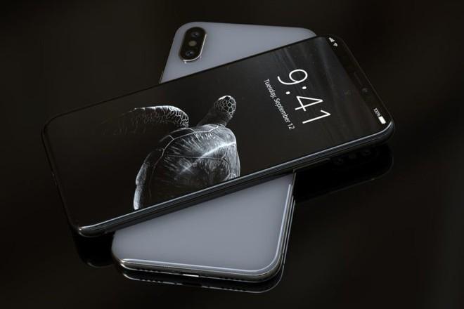 Tin vui dành cho fan Táo: iPhone Xs sẽ rẻ hơn iPhone X tới 100 USD - Ảnh 1.