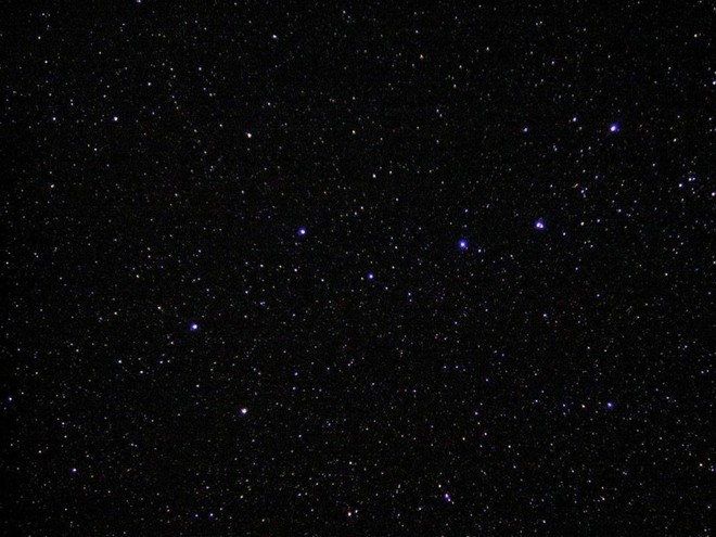 Có hơn 1 triệu tỷ tỷ ngôi sao trong vũ trụ và 14 sự thật ngỡ ngàng không phải ai cũng biết - Ảnh 11.