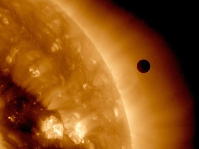 Có hơn 1 triệu tỷ tỷ ngôi sao trong vũ trụ và 14 sự thật ngỡ ngàng không phải ai cũng biết - Ảnh 7.