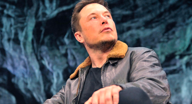 Viễn cảnh của Elon Musk về tương lai: Ai cũng có thể đi lên sao Hoả, và xe chạy bằng khí đốt sẽ trở thành cổ vật của quá khứ - Ảnh 1.