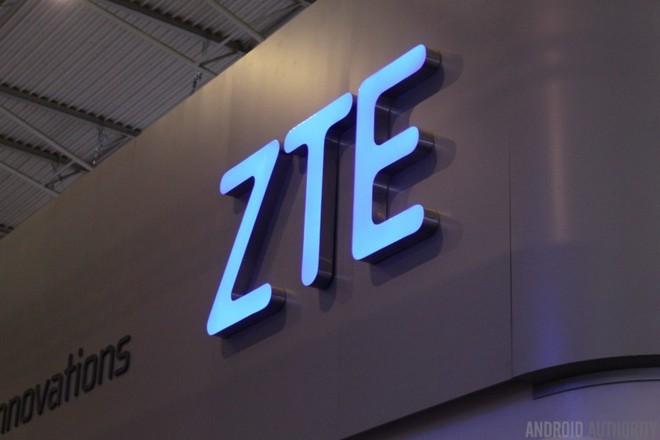 Lợi dụng lệnh cấm của Mỹ, Samsung mời chào ZTE mua chip Exynos của mình để thay thế cho sản phẩm của Qualcomm - Ảnh 2.