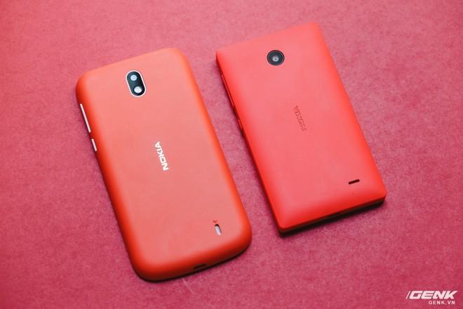 Nokia X6 ra mắt, cùng nhìn lại Nokia X: Smartphone Android đầu tiên, nỗi thất vọng và cũng là bài học lớn của Nokia - Ảnh 14.
