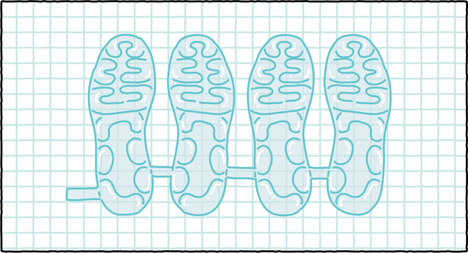 Đây là cách người ta làm ra VaporMax Air Unit - Bộ đệm mang tính cách mạng của Nike - Ảnh 9.