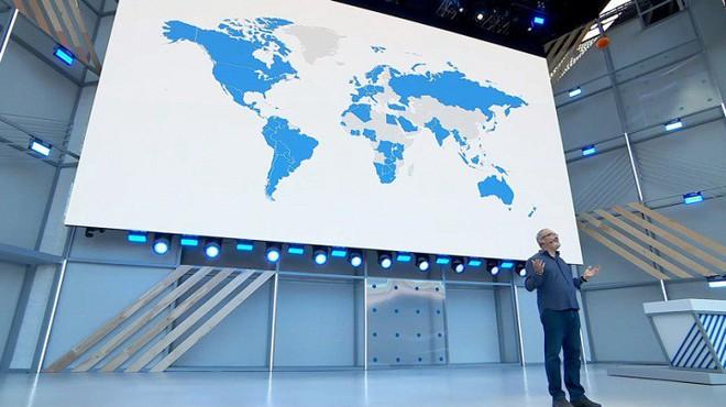 Google Assistant sẽ hỗ trợ tiếng Việt vào cuối năm nay - Ảnh 1.
