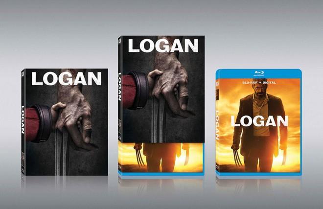 Cùng nhìn lại cách quảng bá phim vừa hiệu quả, vừa hài hước của đội ngũ marketing cho Deadpool 2 - Ảnh 5.
