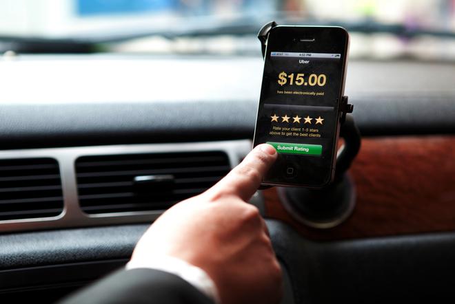 Muôn hình vạn trạng của rửa tiền qua mạng: Gọi Uber rồi không đi, cho đến mua rác trên Amazon - Ảnh 3.