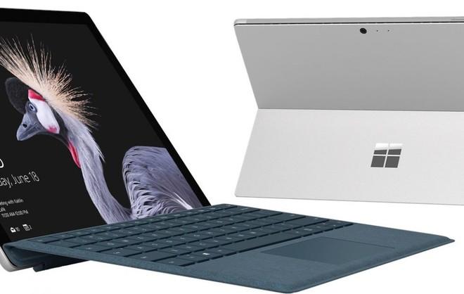 Phiên bản Microsoft Surface giá rẻ của Microsoft cần gì để thành công? - Ảnh 1.