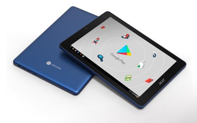 Phiên bản Microsoft Surface giá rẻ của Microsoft cần gì để thành công? - Ảnh 2.