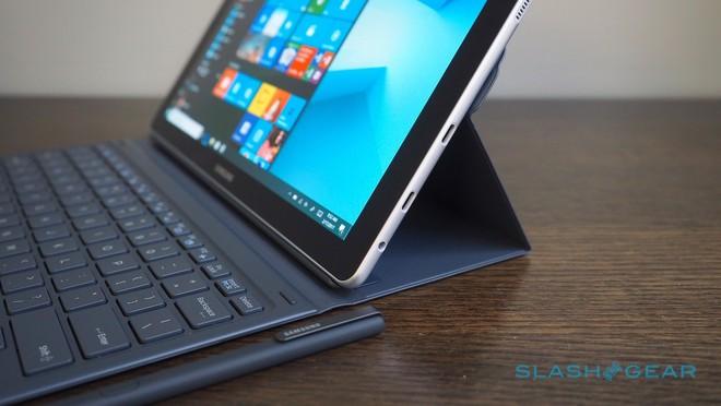 Phiên bản Microsoft Surface giá rẻ của Microsoft cần gì để thành công? - Ảnh 3.