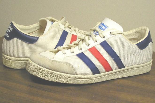 Chất liệu nylon đã thay đổi ngành công nghiệp sneakers như thế nào? - Ảnh 8.