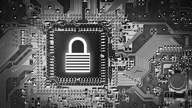 Một lần nữa máy tính của chúng ta sẽ bị giảm hiệu năng với bản vá bảo mật mới