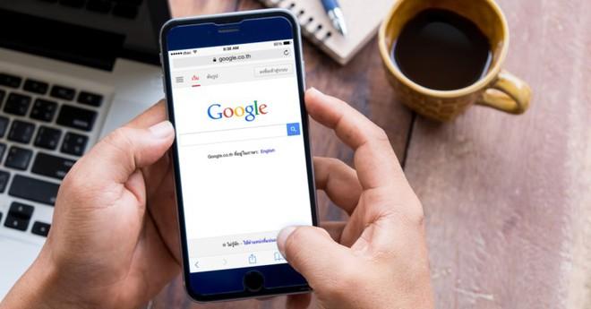 4,4 triệu người dùng iPhone tại Anh đâm đơn kiện Google, yêu cầu bồi thường thiệt hại 4,29 tỷ USD - Ảnh 1.